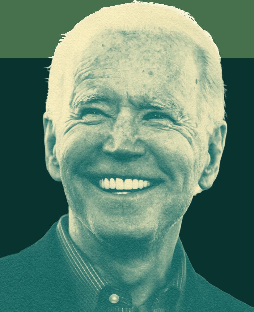 Biden's Climate Cabinet
