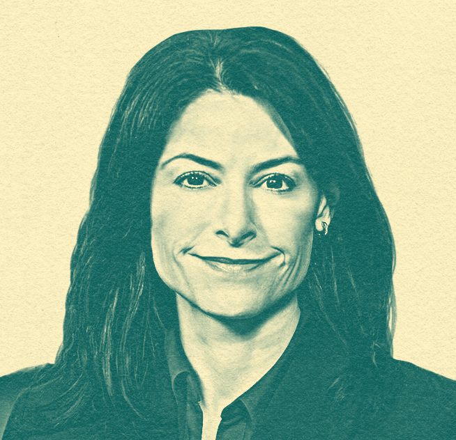 Dana Kessel